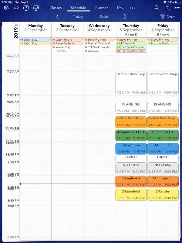 MyScheduleViewforTHISyearcorrectchronologicalvisualorder.jpeg