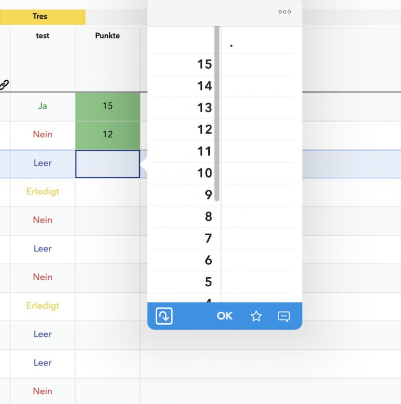 Screenshot2020-09-20at13.14.39.png