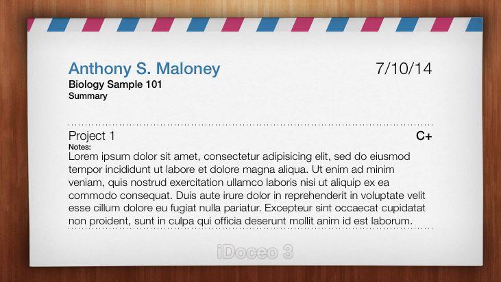 Anthony_S_Maloney.jpg