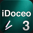 Icon2x.png