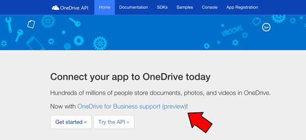 onedrive_preview.png