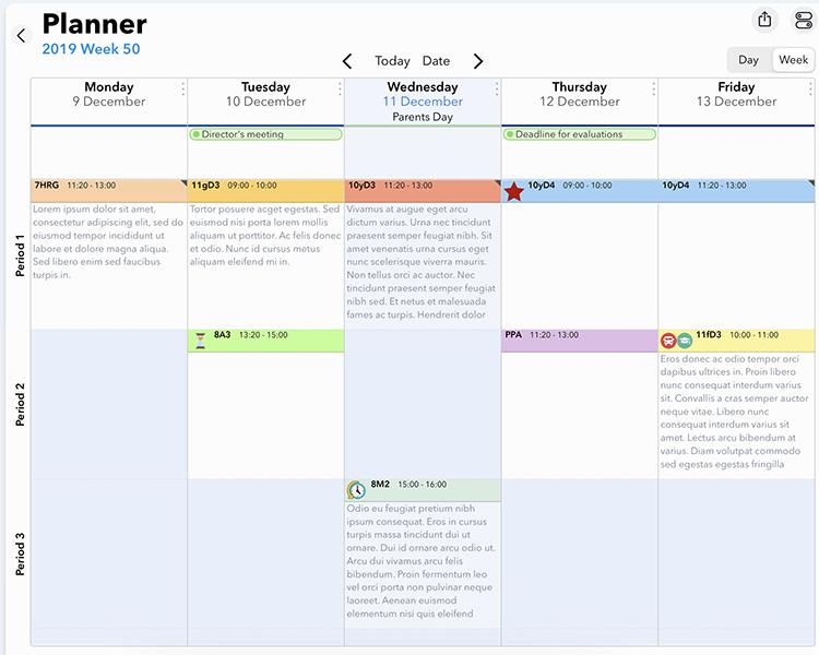 planner_week_view.jpg