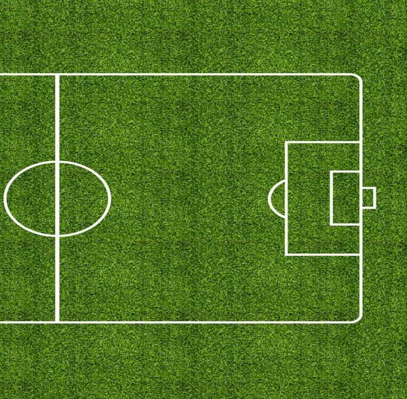 soccer7_distorted.jpg