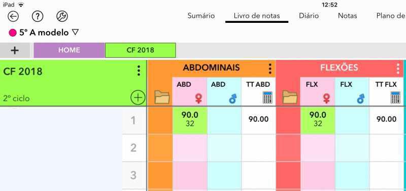 AD388A96-EB93-4276-9CDB-D6C02C5E68E8.jpeg